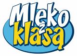 Mleko z klasą