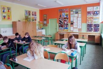 galeria-szkoly-sp1--11