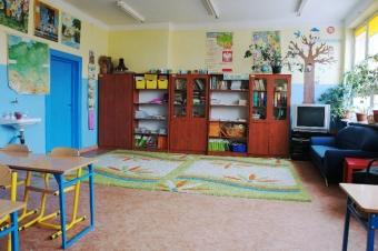 galeria-szkoly-sp1--14