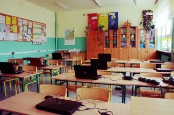 galeria-szkoly-sp1--16