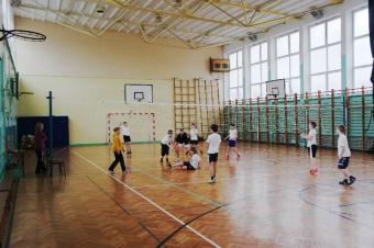 galeria-szkoly-sp1--23