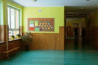 galeria-szkoly-sp1--5