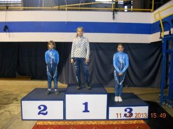 Zawody-Gdansk-15-11-2013-3